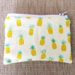 MD Handmade Kids Snack Bag - BumbleBox