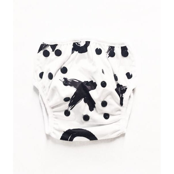 Urban Baby Boutique Swim Diapers - BumbleBox