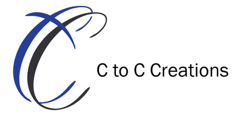 C to C Creations