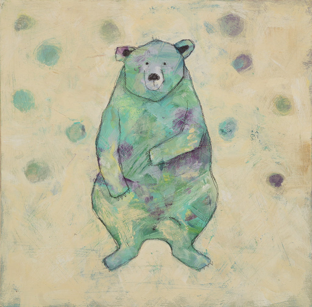 Children's Bear