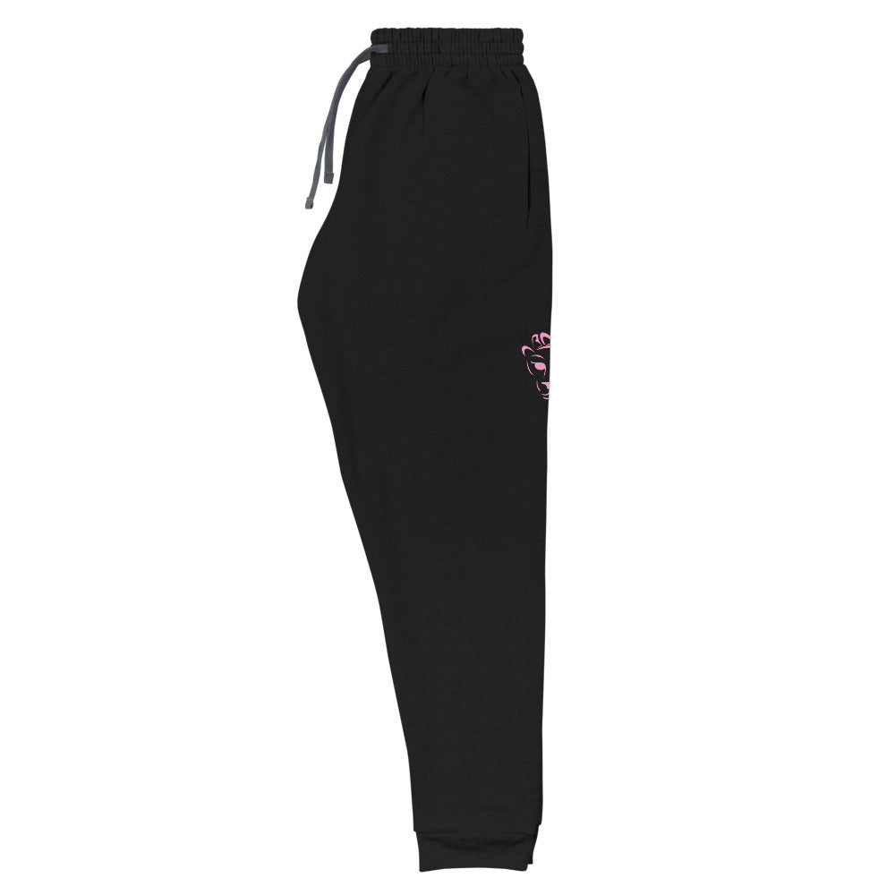 AMG Lioness Joggers