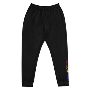 AMG Joggers