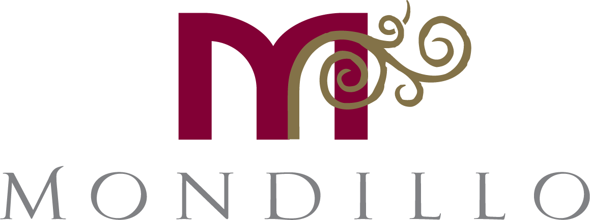 Mondillo Vineyards