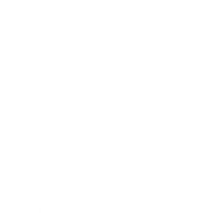 Wine Growing