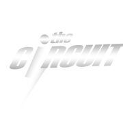 the circuit chrome logo