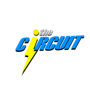 the circuit logo