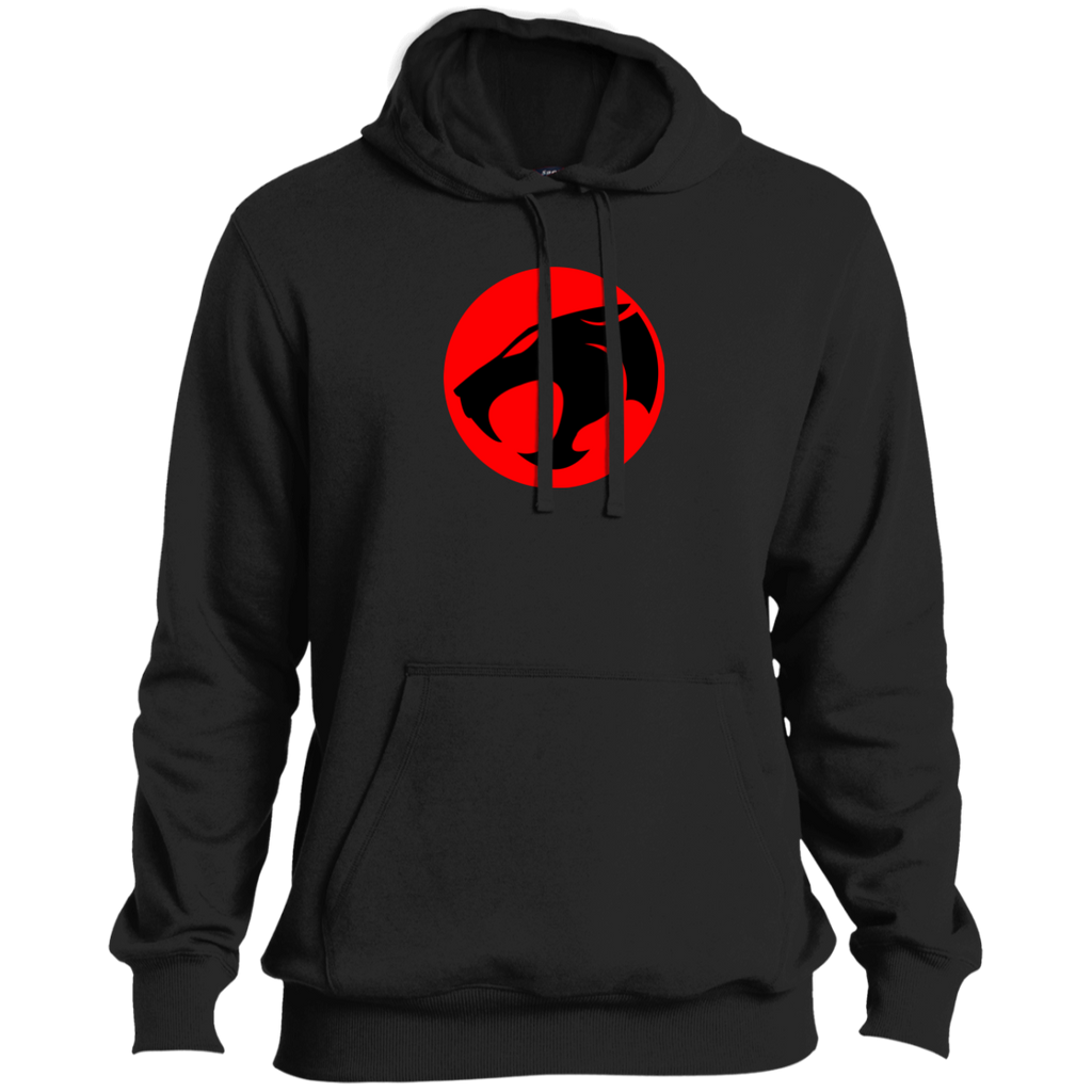 Thundercats Tall Pullover Hoodie