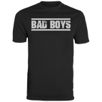 Bad Boys Retro 95 Tee