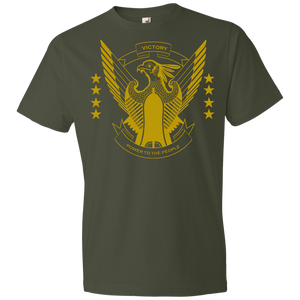 SDN Patriot Lightweight T-Shirt