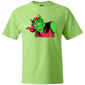 Green Goblin Tee [Limited Edition]