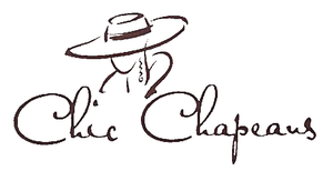 Chic Chapeaus