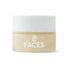 8 Faces Beauty Boundless Oil available at Oliv Beauty Market Canada