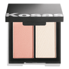 Kosas Cosmetics Contrachroma Color & Light Powder Palette