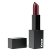 Kosas Cosmetics Darkroom Lipstick available at Oliv Beauty Market Canada