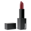 Kosas Cosmetics Fringe Lipstick available at Oliv Beauty Market Canada