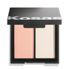 Kosas Cosmetics Papaya 1972 Color & Light Powder Palette available at Oliv Beauty Market Canada