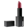 Kosas Cosmetics Rosewater Lipstick available at Oliv Beauty Market Canada