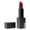 Kosas Cosmetics Royal Lipstick available at Oliv Beauty Market Canada