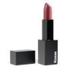 Kosas Cosmetics Undone Lipstick available at Oliv Beauty Market Canada