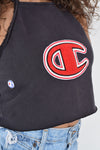 Champion Halter top for women