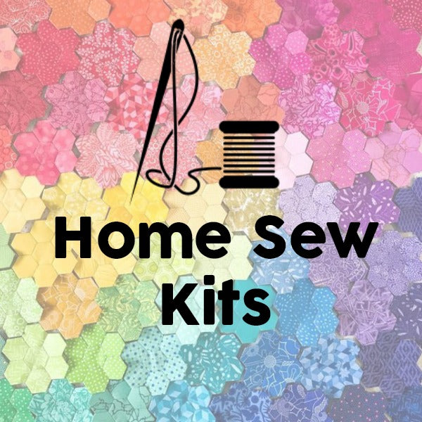 Sew From Home
