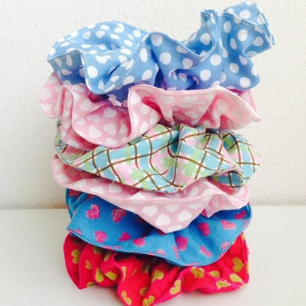 Adventure - Scrunchie Holiday Mini - School Holidays - SewingAdventures - SewingAdventures - sewing brisbane -brisbane sewing school - brisbane sewing studio -learn to sew brisbane - kids sewing - teen sewing - adult sewing