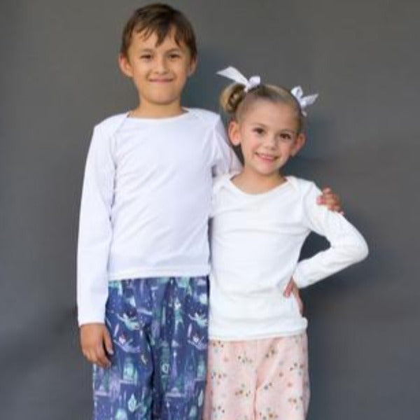 Adventure - Llama Pyjama Party - School Holidays - SewingAdventures - SewingAdventures - sewing brisbane -brisbane sewing school - brisbane sewing studio -learn to sew brisbane - kids sewing - teen sewing - adult sewing