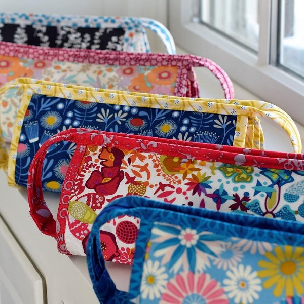 Masterclass - Sew Together Bag -  - SewingAdventures - SewingAdventures - sewing brisbane -brisbane sewing school - brisbane sewing studio -learn to sew brisbane - kids sewing - teen sewing - adult sewing