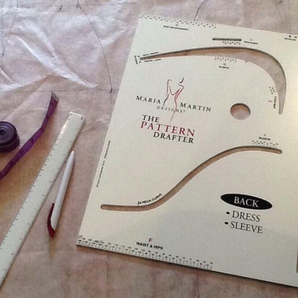 Masterclass  - The Pattern Drafter -  - SewingAdventures - SewingAdventures - sewing brisbane -brisbane sewing school - brisbane sewing studio -learn to sew brisbane - kids sewing - teen sewing - adult sewing