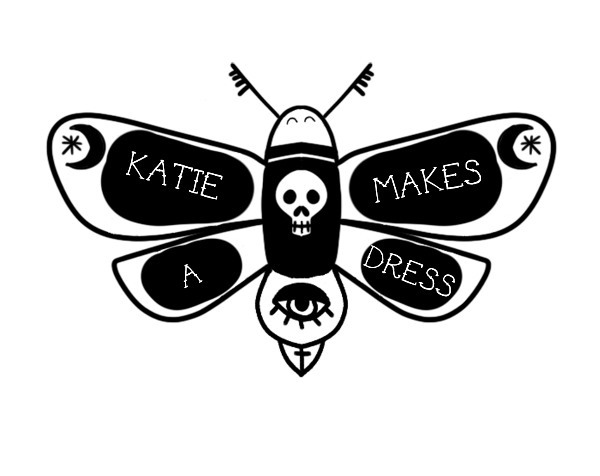 Masterclass - UnderThings With Katie