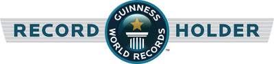 Two Guinness Records for the Kartus team