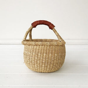 MINI FAIRTRADE MARKET BASKET