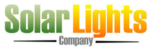 Solar Lights Company