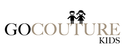 Go Couture KIds