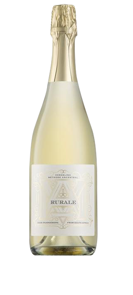 Vondeling Rurale 2015 Methode Ancestral