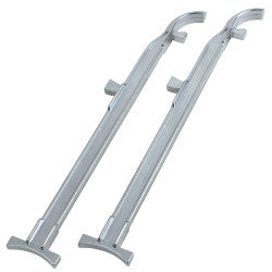 "8"" to 12"" Block Line Stretcher (Pair)"