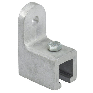 Bracket for Weigh-Lite® Concrete Finish Brooms