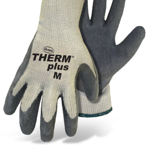 BOSS THERM® PLUS ACRYLIC LINING LATEX PALM MEN'S LADIES' LARGE