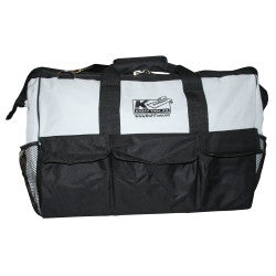 Professional Nylon Tool Bag