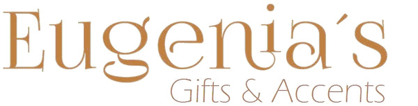 Eugenia's Gifts Accents