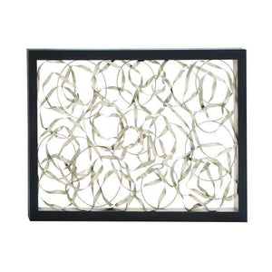 Panel Decorativo 2 1.52 X 1.01 Mts - Eugenia's Gifts Accents
