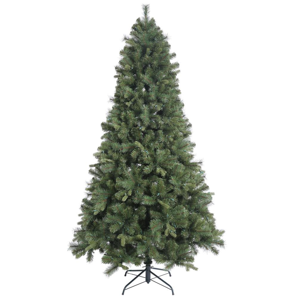 Pino Classic Mixed Pine 9.0' (2.75m) - Eugenia's Gifts Accents