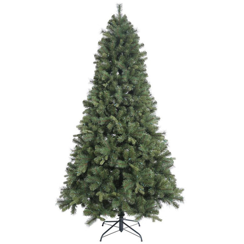 Pino Classic Mixed Pine 7.5' x 51'' (2.30m) - Eugenia's Decoracion y Regalos