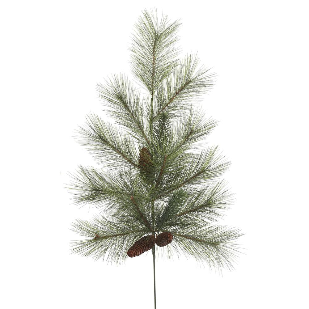 Rama Nederland Mix Pine Spray 81.28 cm x 40.64 cm - Eugenia's Gifts Accents