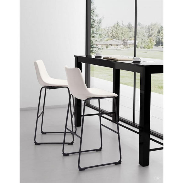 Silla Bar Smart