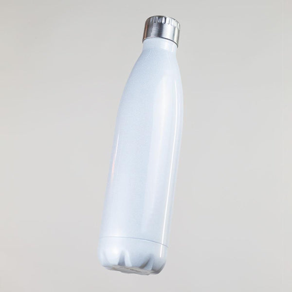 Botella Termo 26 oz/740 ml