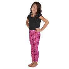 Load image into Gallery viewer, Pony Kid's Leggings