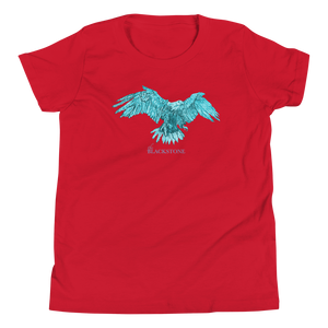 Eagle Youth Short Sleeve T-Shirt