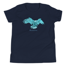 Load image into Gallery viewer, Eagle Youth Short Sleeve T-Shirt