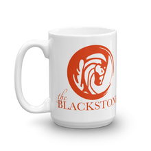 Load image into Gallery viewer, The Blackstone Mug
